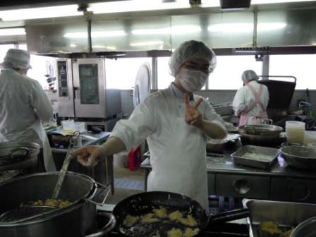 20110414川崎幸4