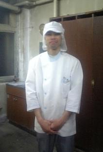 20110514友部