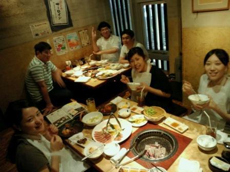 201107150松井