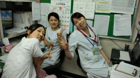 20110915松井