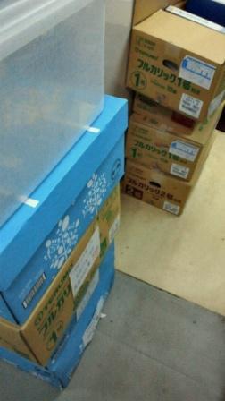 20110915松井2