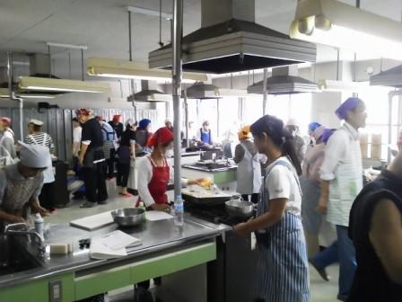 20111009川崎3