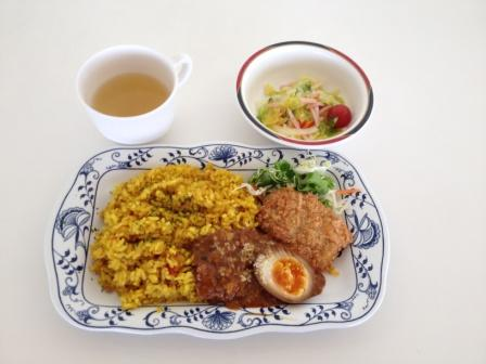 hokubu-drycarry