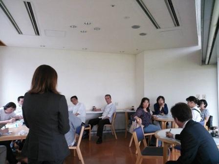 hokubuM-meeting-2
