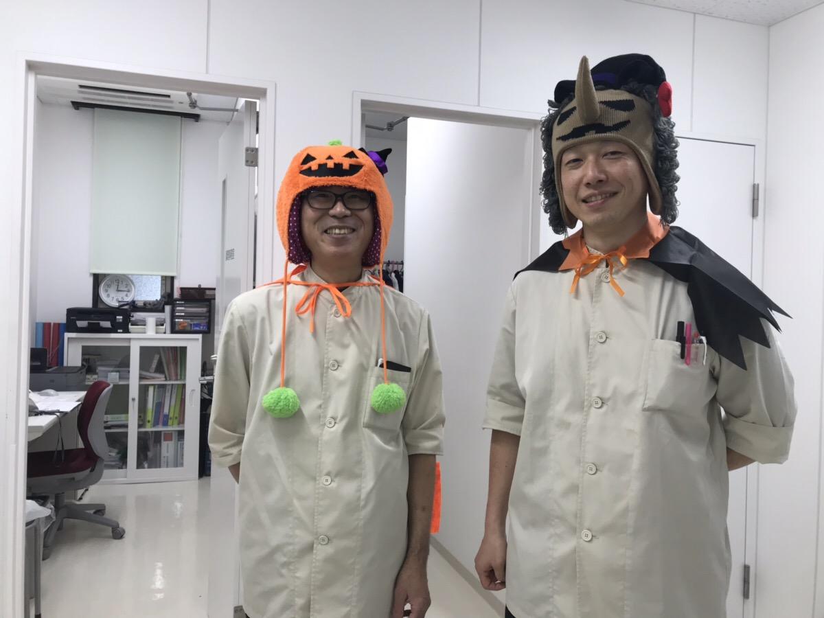 2018.10.30hamurakasou
