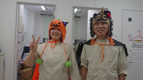 Photo_19-11-01-07-42-58.095