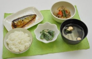 20130928meal4