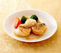 hotate-garlicbutter_topimg